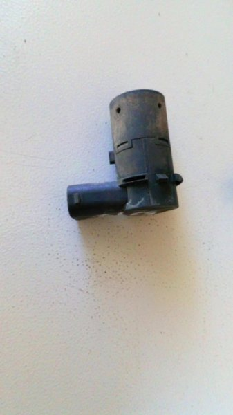 Парктроник Citroen C5 2003
