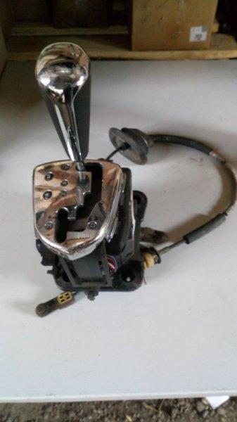 Кулиса Peugeot 308 4B EP6 2007