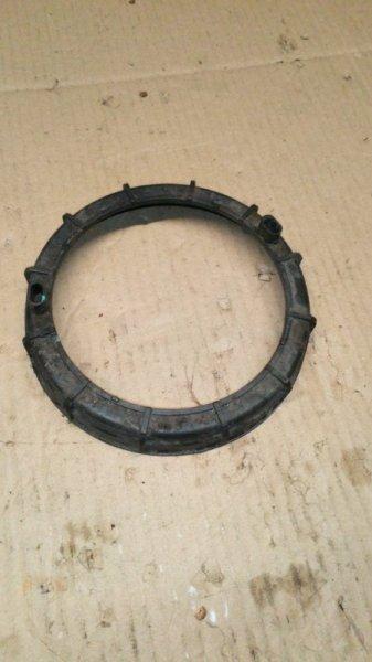 Кольцо бензонасоса Peugeot 307 3A/C TU5JP4 2002