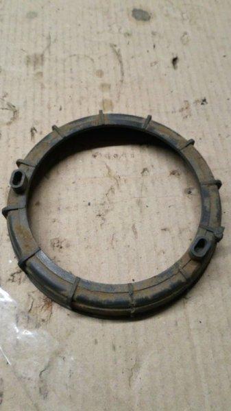 Кольцо бензонасоса Citroen C4 LC TU5JP4 2007
