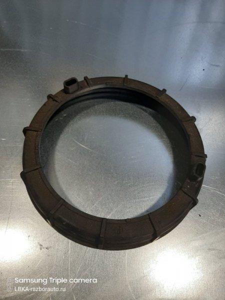 Кольцо бензонасоса Citroen C3 F TU1JP 2007