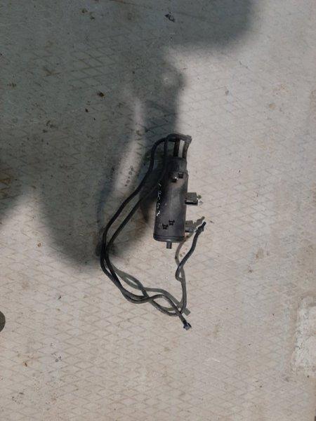 Абсорбер топливный (фильтр угольный) (фильтр паров топлива) Citroen Xsara Picasso TU5JP4 2009