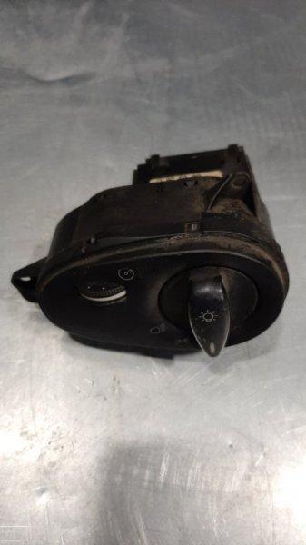 Переключатель света Ford Focus 1 CAK C9DA 1998
