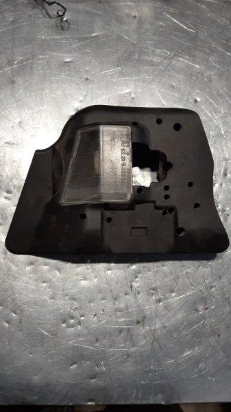 Плата заднего фонаря Bmw 3-Series E46 M54B25 1999