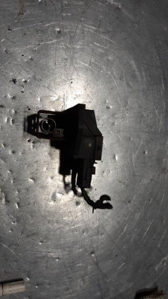 Резистор температуры Peugeot 207 SW_WK TU3AE5 2008