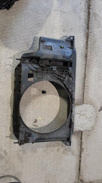Диффузор Peugeot 206 2A/C TU1JP 2005