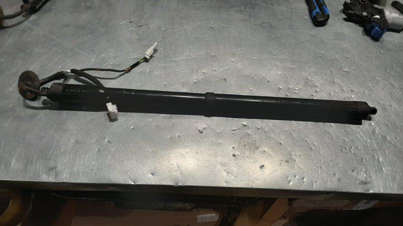 Амортизатор багажника Infiniti Fx30D S51 VK50VE 2008