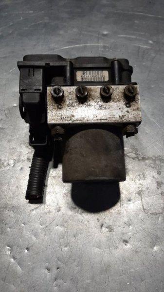 Блок abs Ford Mondeo 3 GE TDCI 2000
