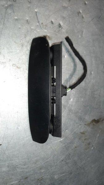 Ручка (открывания) крышки багажника Citroen C4 LC TU5JP4 2007