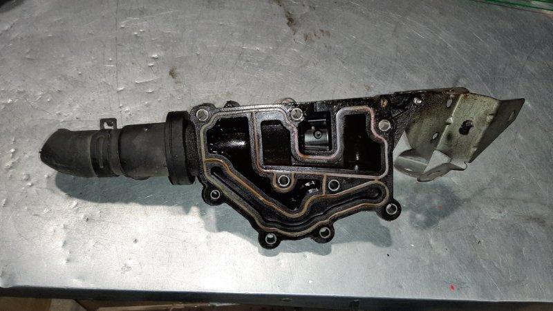 Термостат Renault Megane 2 KM K4M812 2007