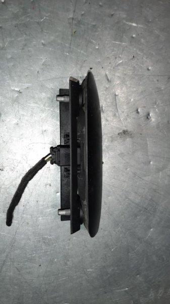 Ручка (открывания) крышки багажника Citroen C4 LC DV6ATED4 2007