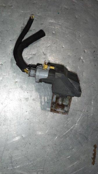 Резистор температуры Citroen C2 JM TU1JP 2008