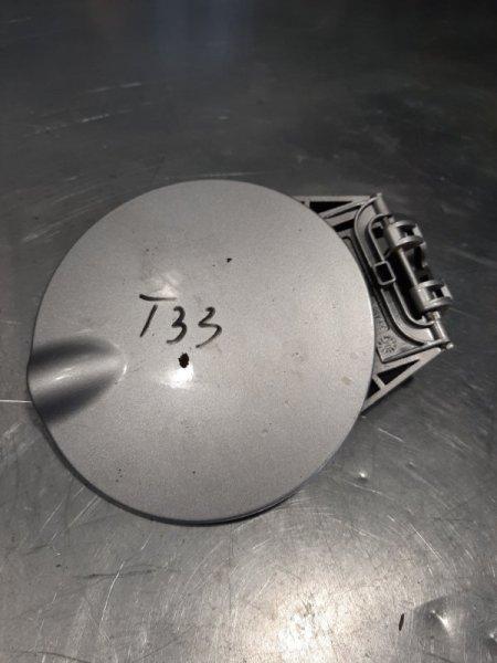 Лючок бензобака Citroen C3 F TU3JP 2005