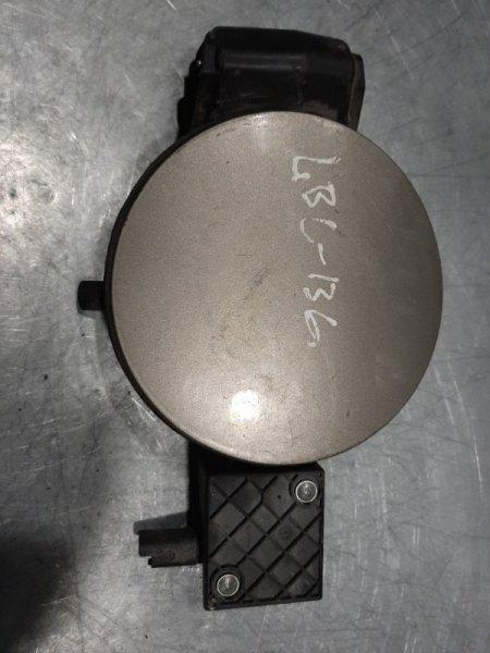 Лючок бензобака Citroen C4 Grand Picasso 1 UA DV6TED4 2007