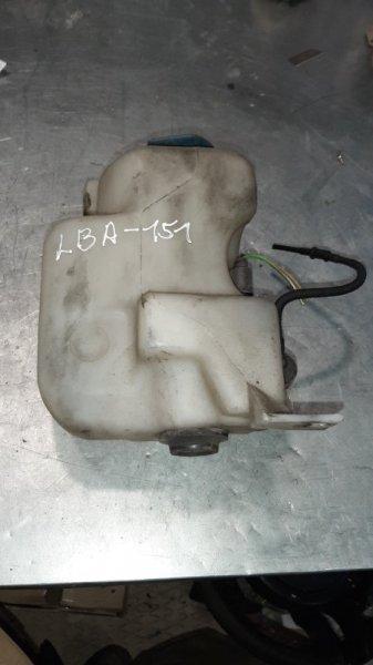 Бачок омывателя Audi A3 8L1 APG 2002