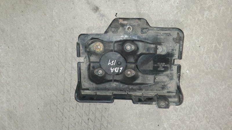 Крепление аккумулятора (акб) Audi A3 8L1 APG 2002