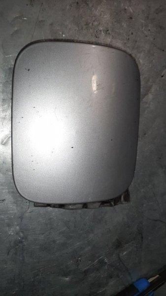 Крышка лючка бензобака Audi A3 8L1 APG 2002