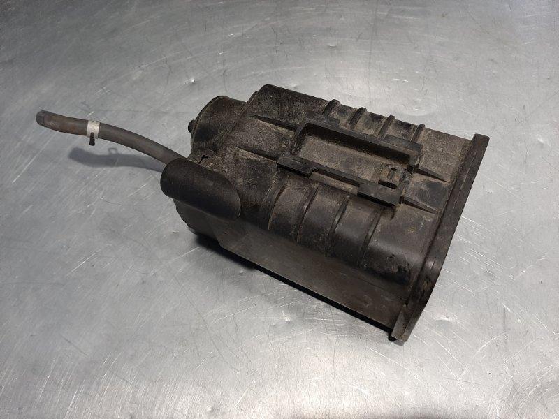 Абсорбер топливный (фильтр угольный) (фильтр паров топлива) Toyota Corolla 9 ZZE120 3ZZ-FE 2003