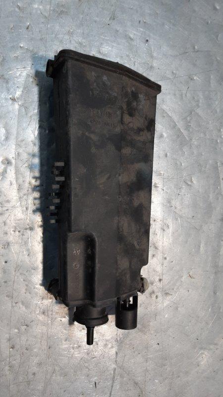 Абсорбер топливный (фильтр угольный) (фильтр паров топлива) Peugeot 307 3A/C TU5JP4 2007
