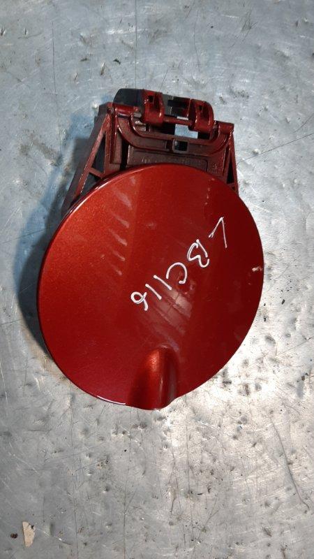 Лючок бензобака Citroen C3 F TU3JP 2006