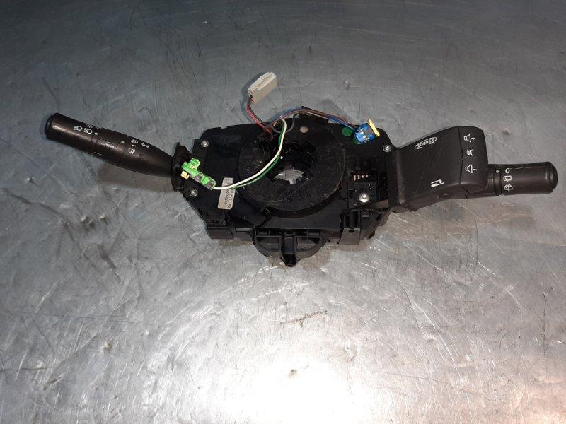 Подрулевой переключатель Renault Megane 2 KM K4M812 2006