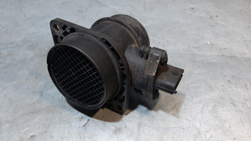 Расходомер воздуха дмрв (датчик массового расхода воздуха) Лада 2108 BAZ2111 2009