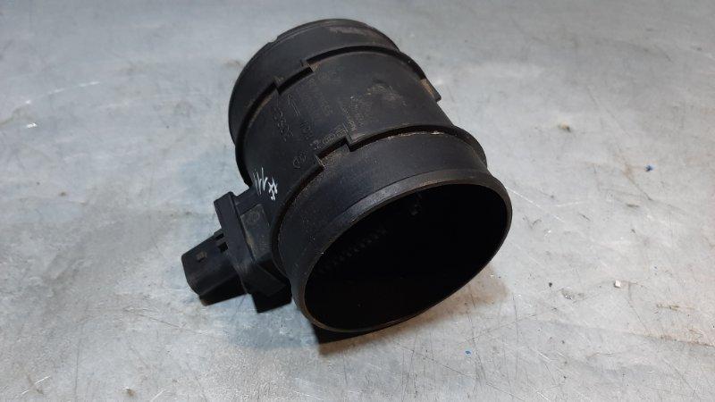 Расходомер воздуха дмрв (датчик массового расхода воздуха) Opel Insignia A A16LET 2008