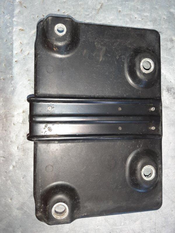 Крепление аккумулятора (акб) Infiniti Fx30D S51 VK50VE 2008