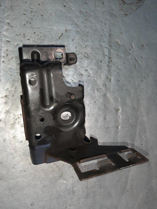 Кронштейн блока abs Citroen C4 LC TU5JP4 2005