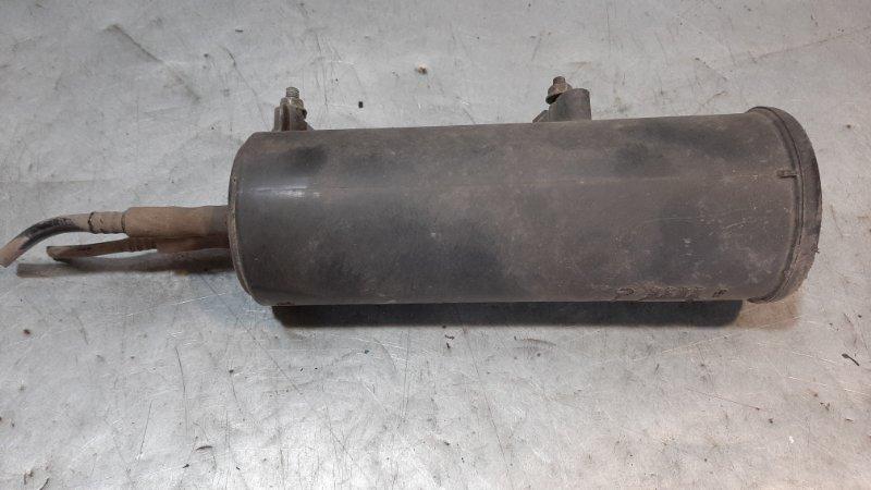 Абсорбер топливный (фильтр угольный) (фильтр паров топлива) Peugeot 206 2A/C TU3JP 2003