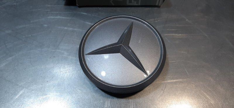 Колпак Mercedes-Benz G-Class W461 M11642 2009