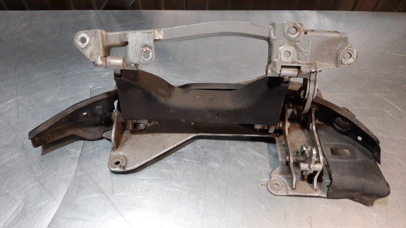 Петля двери Mercedes-Benz Cl-Class C215 M113E55 1999 передняя левая