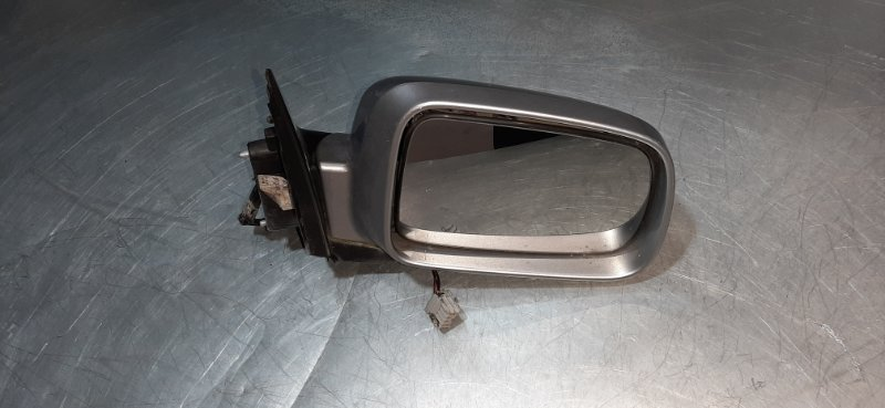 Зеркало. Honda Cr-V RD4 K20A 2001 передний правый