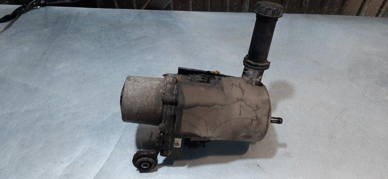 Гидроусилитель руля гур Peugeot 307 3A/C TU5JP4 2005