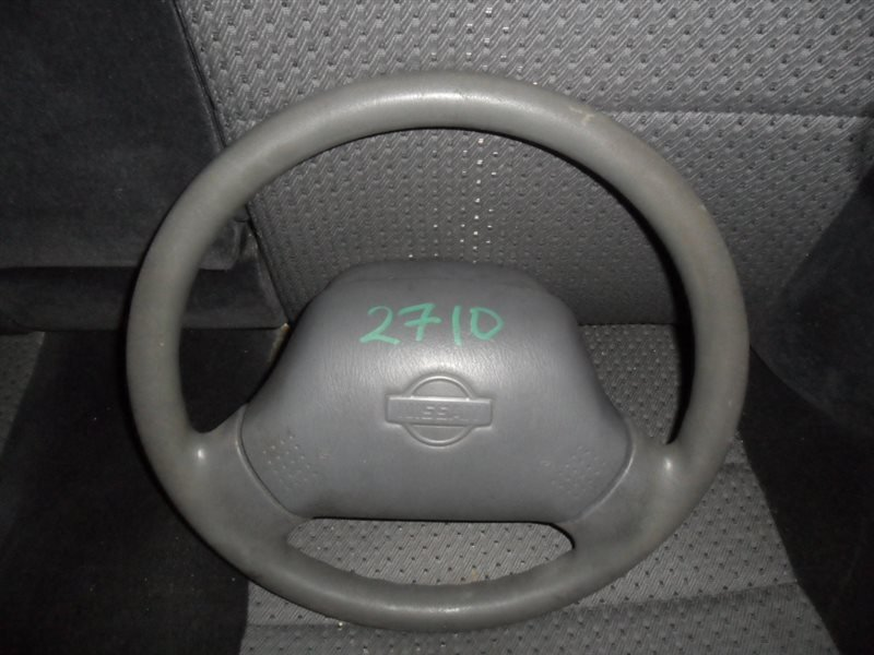 Airbag на руль Nissan Vanette SK22VN R2 2001 2710