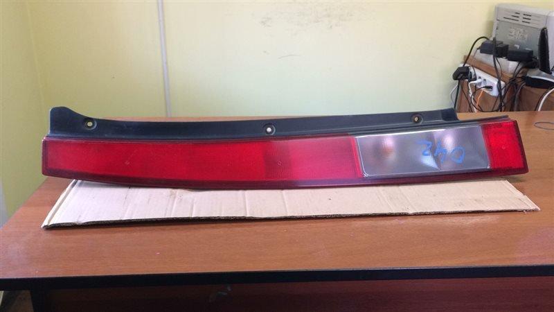 Стоп Honda S-Mx RH1 B20B задний левый № оптики 53-08211