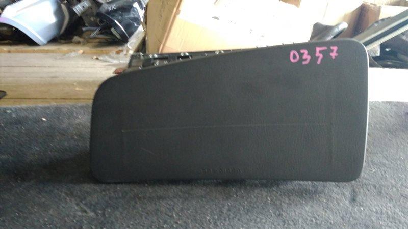 Airbag пассажирский Toyota Cresta GX100 1G-FE 0357