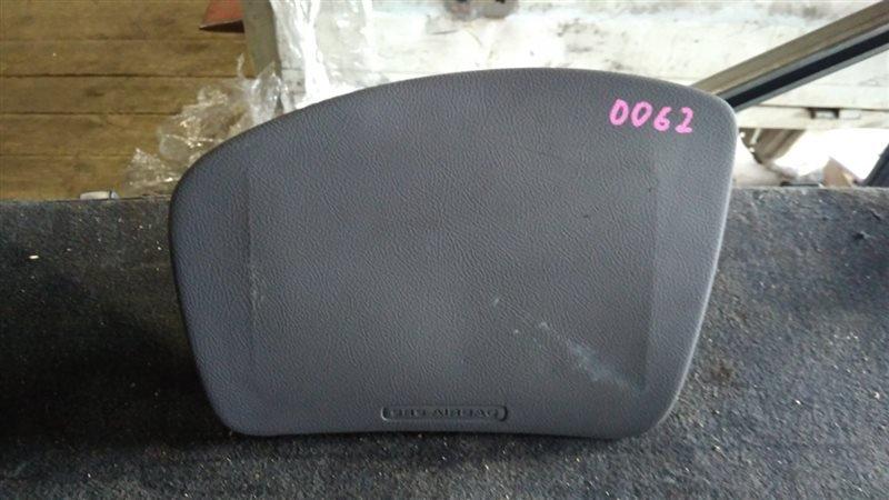 Airbag пассажирский Toyota Celica ZZT231 2ZZ-GE 0062