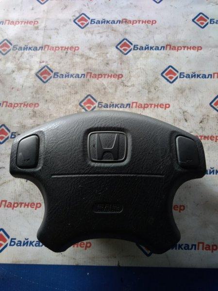 Airbag на руль Honda Orthia EL3 B20B 3993