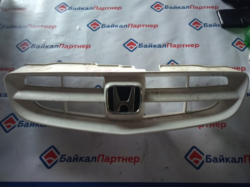 Решетка радиатора Honda Orthia EL3 B20B 3993