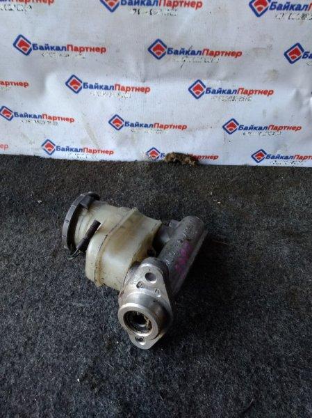 Главный тормозной цилиндр Honda Orthia EL3 B20B 3987