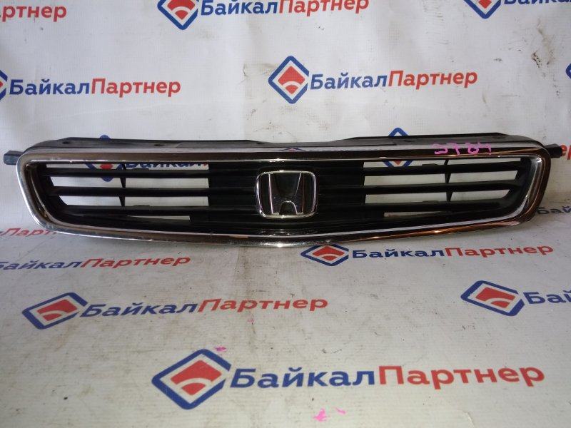 Решетка радиатора Honda Civic Ferio EK5 1997 3784