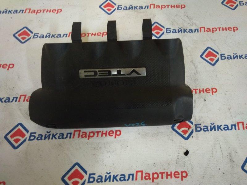 Накладка на двс Honda Mobilio Spike GK1 L15A 2003 3201