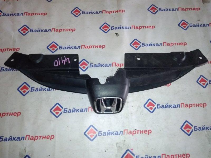 Решетка радиатора Honda Fit Aria GD6 2003 4410