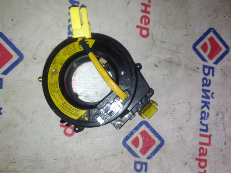 Srs кольцо Toyota Aristo JZS161 2JZ-GTE