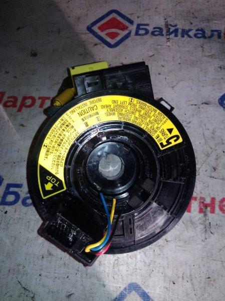 Srs кольцо Toyota Camry ACV30 2AZ-FE 2001 4374