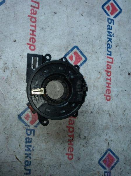 Srs кольцо Bmw 5-Series E39 M54B25 2002 4399