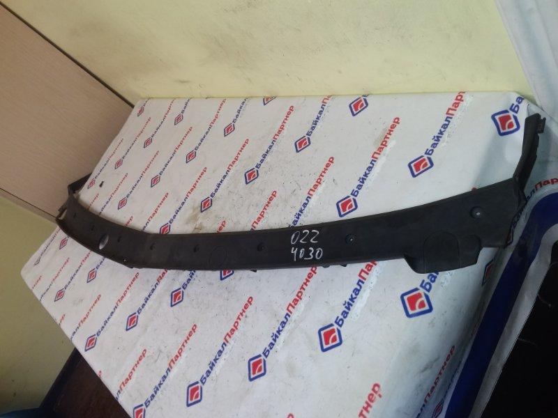 Решетка под лобовое стекло Mazda Bongo Friendee SGL5 1998 4030