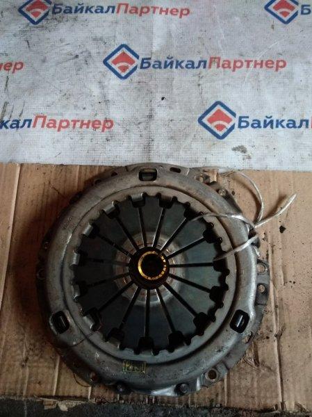 Корзина сцепления Toyota Carina AT192 5A-FE 1382