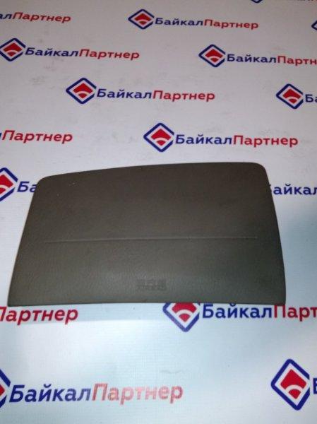 Airbag пассажирский Honda Civic Ferio ES2 D15B 2002 4428